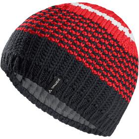 VAUDE Melbu IV Bonnet, black